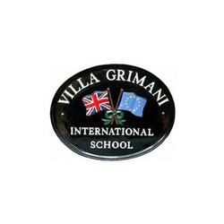 Villa Grimani International School - scuole secondarie di primo grado private Noventa Padovana