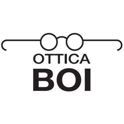Ottica Boi - Ottica, lenti a contatto ed occhiali - vendita al dettaglio Guspini