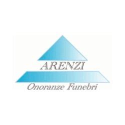 Agenzia Funebre Arenzi