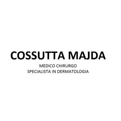 Cossutta Dr.ssa Majda