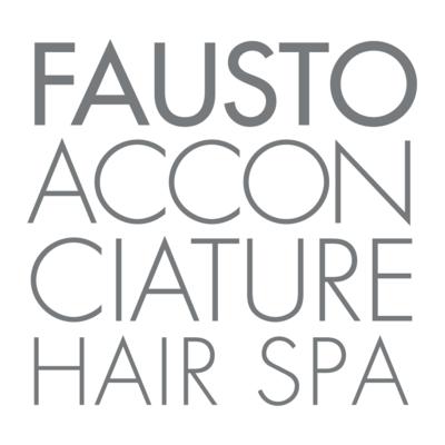 Parrucchiere Fausto Acconciature HAIR-SPA - Parrucchieri per donna Verona