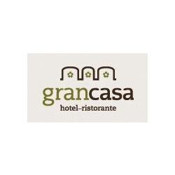 Hotel Ristorante Gran Casa - Enoteche e vendita vini Oderzo