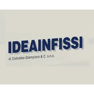 Ideainfissi