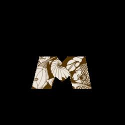 Ristorante da Piero - Ristoranti Caronno Pertusella