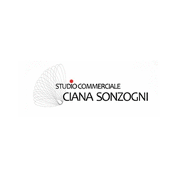Studio Commerciale Ciana Sonzogni - Consulenza del lavoro Verbania