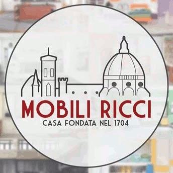 Mobili Ricci
