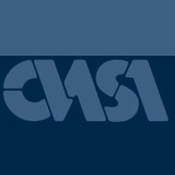C.M.S.A. - Asfalti, bitumi ed affini Massa e Cozzile