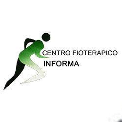 Centro Fisioterapico Informa - Fisiokinesiterapia e fisioterapia - centri e studi Castelnuovo Rangone