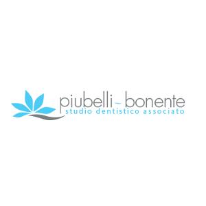 Studio Dentistico Piubelli - Bonente - Dentisti medici chirurghi ed odontoiatri San Bonifacio