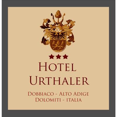 Hotel Urthaler - Ristoranti Dobbiaco