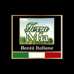 Terra Mia Sottoli - Alimentari - produzione e ingrosso Scafati
