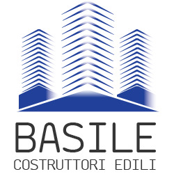 Basile Costruttori Edili - Prefabbricati edilizia Altamura