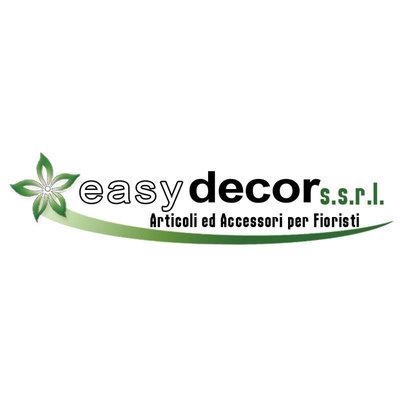 Easydecor - Addobbi e addobbatori Messina