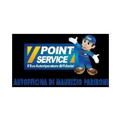 Autofficina Meccanica - Autorevisioni periodiche - officine abilitate Rieti