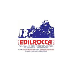 Edilrocca Soc. Coop. a R.L.