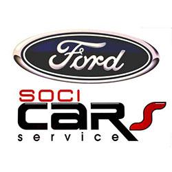 Soci Cars Service