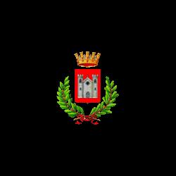 Comune di San Severino Marche - Comune e servizi comunali San Severino Marche