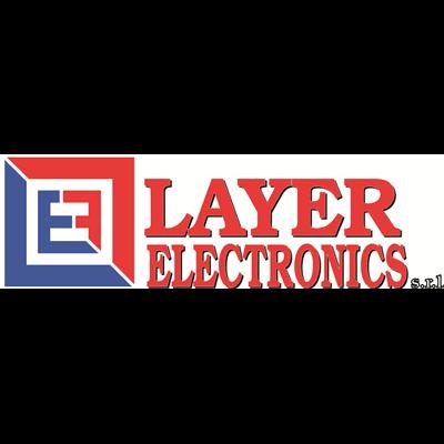 Layer Electronics s.r.l. - Raddrizzatori corrente Erice