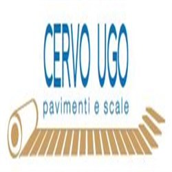 Cervo Ugo Pavimenti e Scale - Rivestimenti Belluno