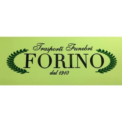 Trasporti Funebri Forino