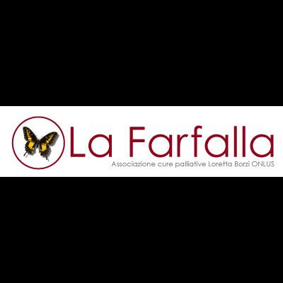 La Farfalla - Cure Palliative - O.D.V. - Associazioni ed istituti di previdenza ed assistenza Grosseto