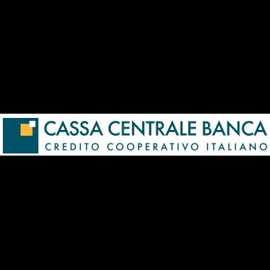 Cassa Centrale Banca - Credito Cooperativo Italiano