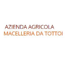 Azienda Agricola Macelleria da Tottoi - Salumifici e prosciuttifici Tula