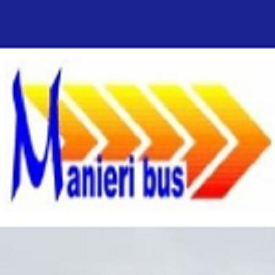 Manieri Bus - Autolinee Venosa