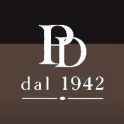 Gioielleria Orologeria Pasquali Domenici - Gioiellerie e oreficerie - vendita al dettaglio Viareggio