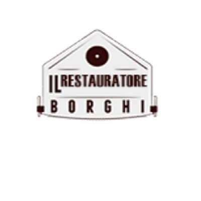 Il Falegname Borghi