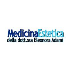 Medicina Estetica Adami Dott.ssa Eleonora - Medici specialisti - medicina estetica Cuneo