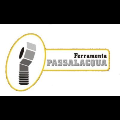 Ferramenta Passalacqua