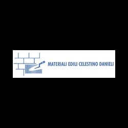 Materiali Edili Danieli Celestino Paolo Iscra Skerl & C. - Edilizia - materiali Villa Opicina