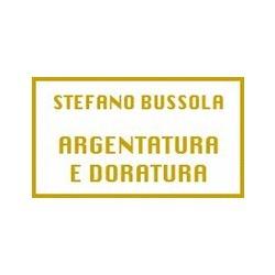 Stefano Bussola - Argentatura e Doratura - Trattamenti e finiture superficiali metalli Verona