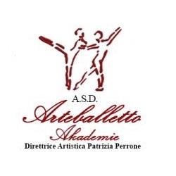 Scuola di Danza Arteballetto Akademie Asd - Palestre e fitness Catania