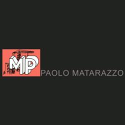 Paolo Matarazzo - Edilizia - materiali Livorno