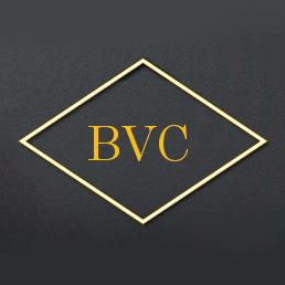 BVC di Vulcano Cesare
