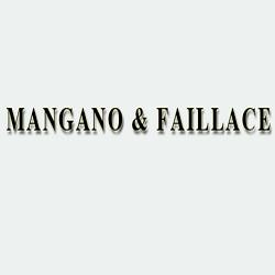 Ottica Mangano - Faillace