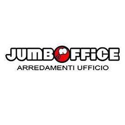 Jumboffice - Forniture uffici Roma