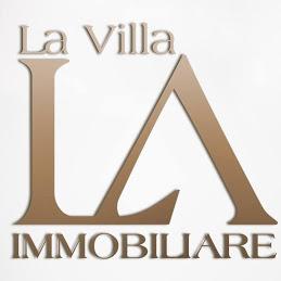 Agenzia Immobiliare La Villa - Agenzie immobiliari Faenza