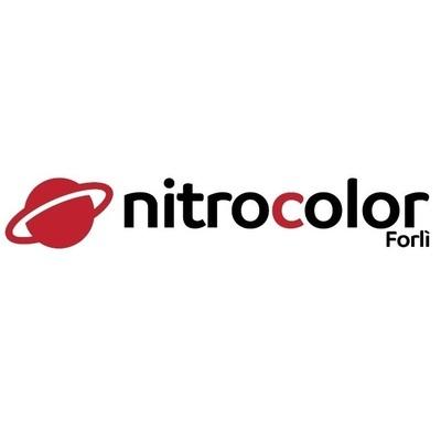 Autocarrozzeria Nitrocolor Forlì