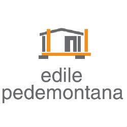 Edile Pedemontana Spa