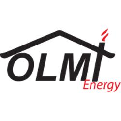Olmi Energy