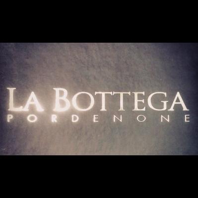 La Bottega  Breficom Srl - Abbigliamento donna Pordenone