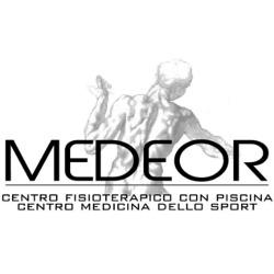 Medeor Fisioterapia e Medicina dello Sport - Medici specialisti - medicina sportiva Settimo Torinese