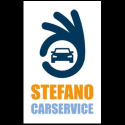 Stefano Carservice Ceramic Pro Genova - Carrozzerie automobili Genova