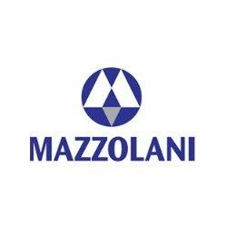 Mz glass - Serigrafia Ariccia