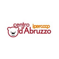 Centro Commerciale Centro D'Abruzzo - Centri commerciali, supermercati e grandi magazzini San Giovanni Teatino