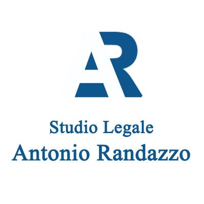 Randazzo Avv. Antonio - Avvocati - studi Siracusa