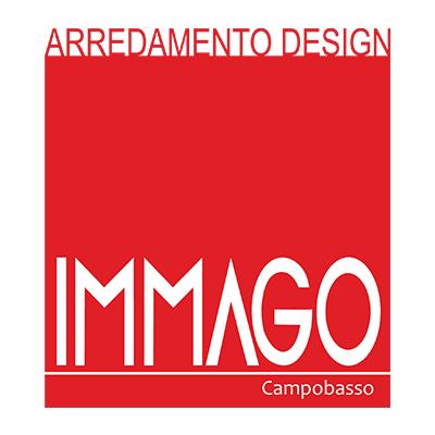 Immago Design - Arredamenti - vendita al dettaglio Campobasso